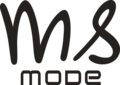 MS Mode logo.png