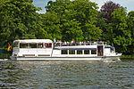 MS Navette - Dahme - Berlin-Koep Juli 2013 - 1342-1222-120.jpg