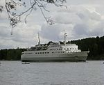 MS Skandia.jpg