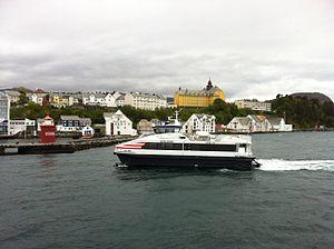 MS Tidelyn at Ålesund.jpg