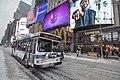 MTA New York City Transit Prepares for Winter Storm (38815226854).jpg