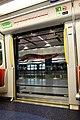MTR WRL SP1900 (11).jpg