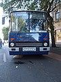 MU5-ös múzeumbusz, Mobilitási Hét, Andrássy út, 2018 Terézváros.jpg