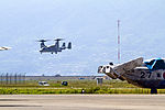 MV-22 conducts first flights in Japan 120921-M-PL160-941.jpg