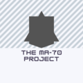 Ma-70 Project Logo.png
