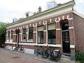 Maartensgat 12-14-16, Dordrecht.jpg