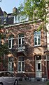 Maastricht - Alexander Battalaan 4 GM-1041 20190825.jpg