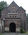Kloosterkapel Opveld