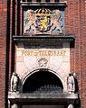 Maastricht 901(detail).jpg