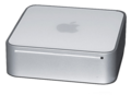 Mac mini Intel Core transparent.png