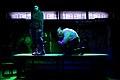 Macbeth (32280145267).jpg