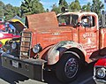 Mack Survivor, Vet Car Show, CA 10-14 (15274375177).jpg