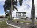 Mackay Airport precinct and Hotel ibis, Mackay, Queensland.jpg