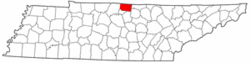 Macon County Tennessee.png