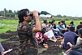 Madayipara Pookkalam Nature Camp 2018 IMG 8830.jpg