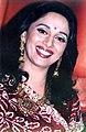 Madhuri Dixit in 2002.jpg