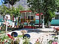 Madina Guest House- Gilgit- good place to stay - panoramio.jpg