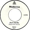 Madonna-dont-tell-me-radio-edit-maverick.jpg