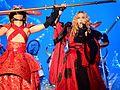 Madonna - Rebel Heart tour 2015 - Berlin 2 (22618366384).jpg