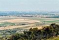 Madrid (provincia) 1981 07.jpg