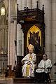 Madrid - Catedral de la Almudena - Rouco Varela - 130202 122941.jpg
