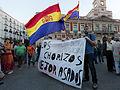 Madrid - Fuera mafia, hola democracia - 131005 193751.jpg