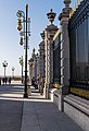 Madrid - Royal Palace of Madrid - 20171027161307.jpg