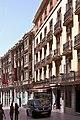 Madrid 2012 86 (7256311648).jpg