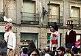 Madrid 2012 93 (7256322688).jpg