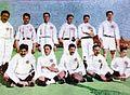 Madrid Campeón 1907.jpg