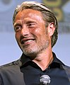 Mads Mikkelsen (San Diego Comic-Con 2016) cropped to face.jpg
