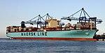 Maersk Elba.JPG
