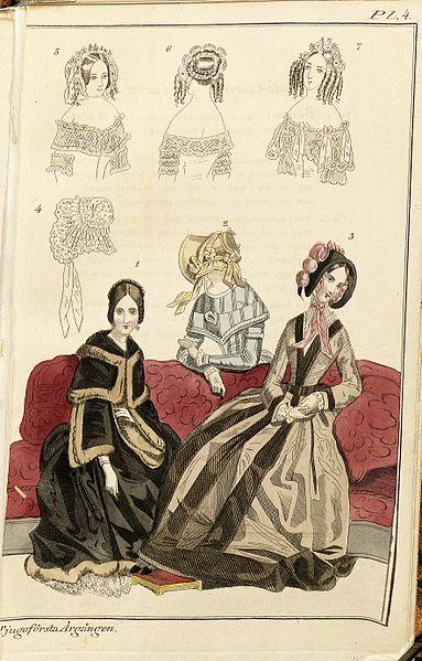 File:Magasin för konst, nyheter och moder 1844, illustration nr 4.jpg