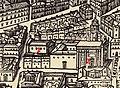 Maggi 1625 – San Salvatore in Pensili de Sorraca.jpg