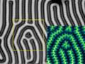 Magneto optics versus MFM.png