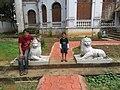 Maharaja Swathi Thirunal Palace kuthiramalika 2014 (19).jpg