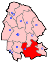 Mahshahr Constituency.png