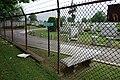 Main St Qns College td 28 - Grove Cemetery.jpg