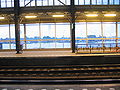 Main Station Amsterdam IMG 8440.JPG