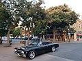 Main Street Salinas CA December.jpg