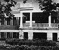 Main house in kokino park (historic).jpg