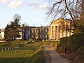 Main school buildings, Mill Hill School-geograph-3863899-by-David-Howard.jpg