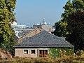 Mainz vom St. Stephan aus gesehen - panoramio.jpg