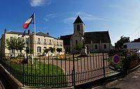 Mairie Etrechy.jpg