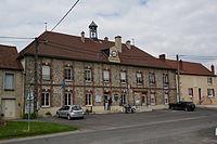 Mairie Fromentières 2961.JPG