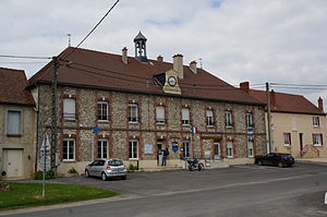 Mairie Fromentières 2961.JPG