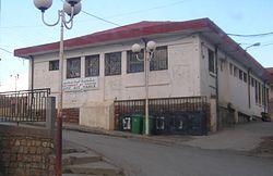Mairie de Ait Yahia.JPG