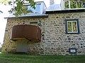 Maison Brignon-Dit-Lapierre 07.jpg