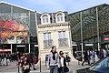 Maison Fond Gare Nord Paris 3.jpg