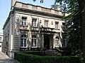 Maison Rabinovitch 4.JPG